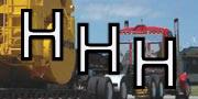 Henderson Heavy Haul